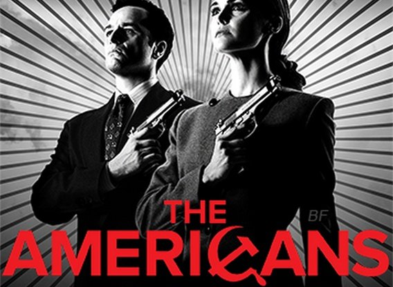 the-americans-2013