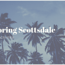 5 Things to Do in Scottsdale, AZ