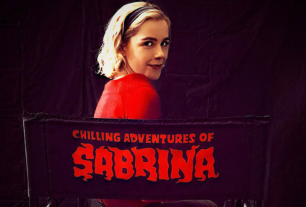 chilling-adventures-of-sabrina