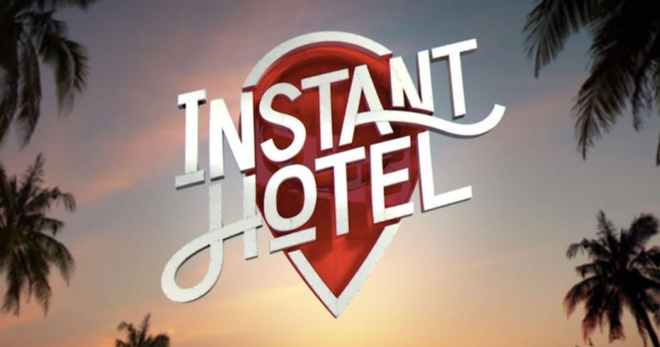 Instant-Hotel-All-The-Hotels-From-Season-1-2-Ranked-featured-image.jpg