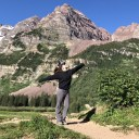 All About Hiking the Maroon Bells