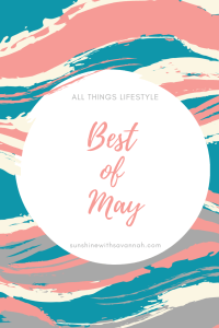 best of may (1)