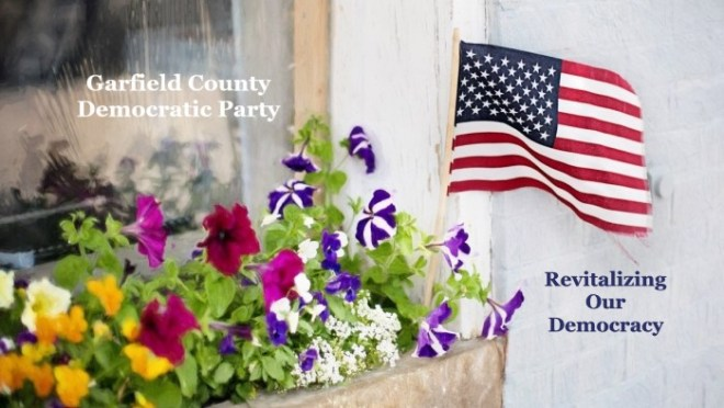 Garfield County Democrats