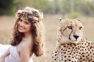 emdoneni-lodge-bride-and-cheetah-590x390