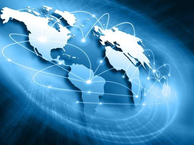 טכנולוגית ואינטרנט