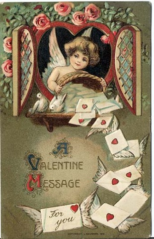 vintage-victorian-valentines-cupd-cherub-letters-with-wings
