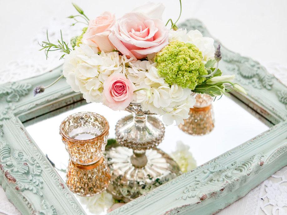 Si tratta di uno stile molto particolare, che racchiude in sé. Matrimonio Shabby Chic Stile Romantico Ed Elegante Sun S Royal Park