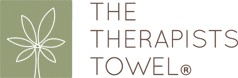 The Therapists Towel