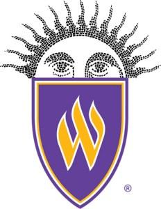 WeberSun