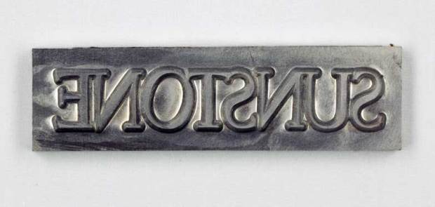 typeplate4