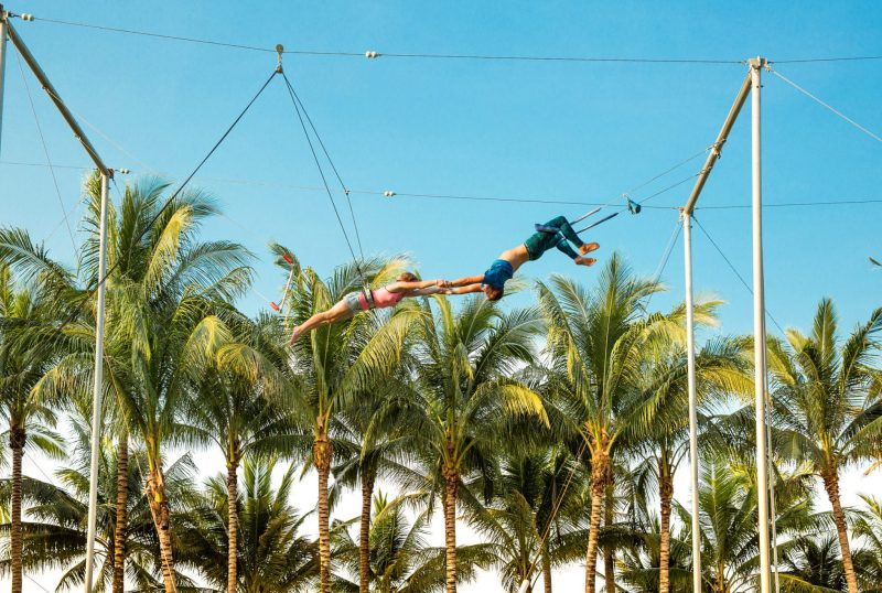 Club-Med-Bintan-Island-trapeze