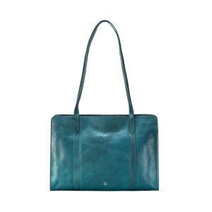 best mother's day gifts for summer-loving moms, koffer.ch travel bags