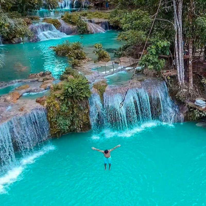 Lankayan Island: BEST THINGS TO DO AND SEE IN SIQUIJOR ISLAND