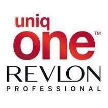 Uniqone
