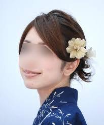 ダウンロード_ショート_髪飾り200