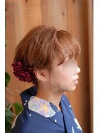 ダウンロード (1)_ショートボブ_後ろ髪飾り200