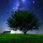 宇宙・天体に関する無料イラスト・素材リンク集