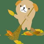 紅葉(もみじ)の無料イラスト素材サイト紹介