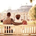 結婚式の無料イラスト・写真素材紹介