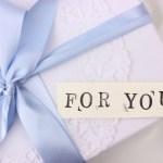 メッセージカードに使える!ホワイトデーに関する無料画像・テンプレートリンク集