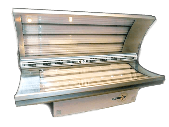 u-32-sale-tanning-bed