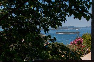Croatia, Sun Surf Soul