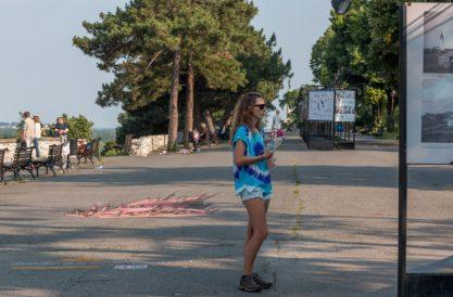 20 Hours in Serbia, Sun Surf Soul