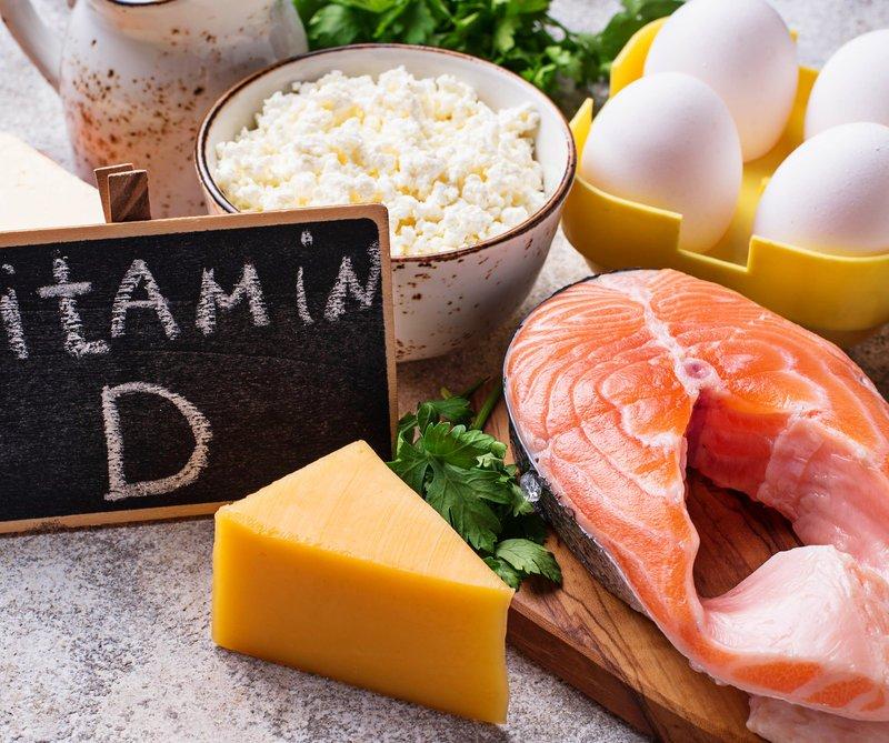 legume si fructe bogate in vitamina d