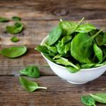 Rinita Alergica: Top 11 Remedii Naturiste (ceaiuri si inhalatii)