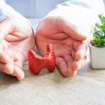 Remedii naturiste pentru diabet: + 4 cele mai bune ceaiuri pentru pacientii cu diabet zaharat
