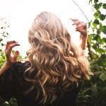 7 Remedii Naturiste pentru Cuperoza
