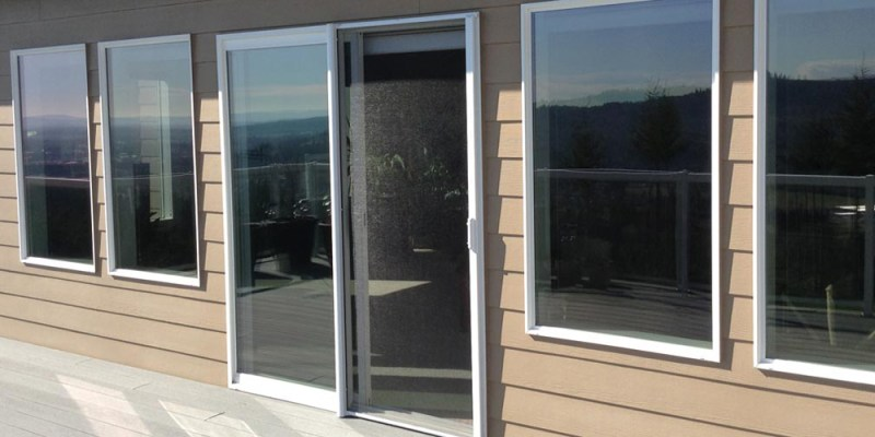 Whether You Are Looking To Install Screens For Your Single Doorway Double Door Sets Or Sliding Patio Doors We Offer A Variety Of Screen Alternatives And