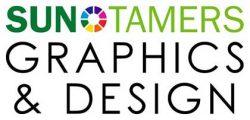 Suntamers-Graphics-Logo_420w