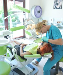 Dental-Clinic-Romania