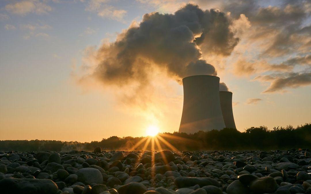 Las energías renovables, la mejor fuente de sostenibilidad para los actuales modelos productivos