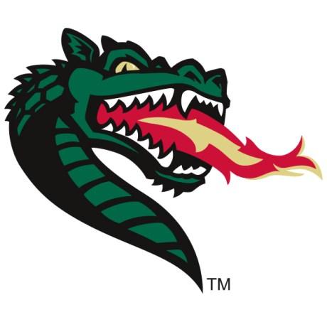 Alabama - UAB Blazers