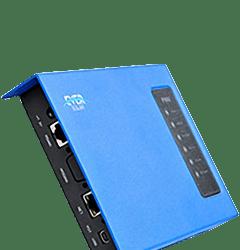 Tilbehør til Solcelleanlæg – AS Control PC-side overvågningssoftware