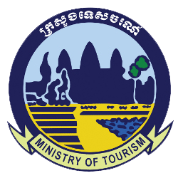 cambodia tourism ministry