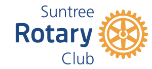 Rotary Club of Suntree