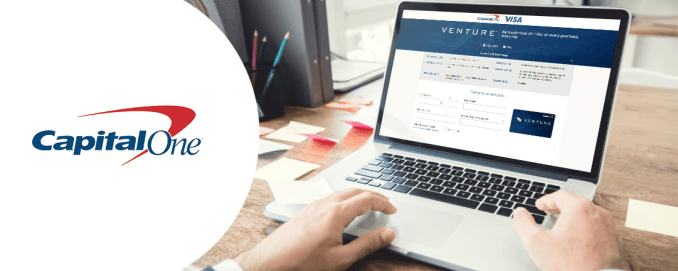 How to Request a Credit Limit Increase from Capital One