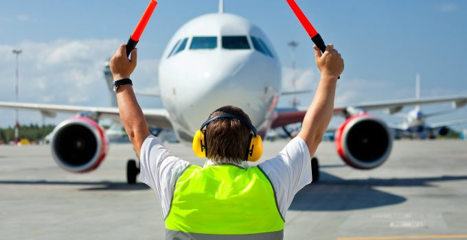Cheapest airlines to fly with