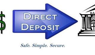 What Time Direct Deposit Hits For All Major Banks