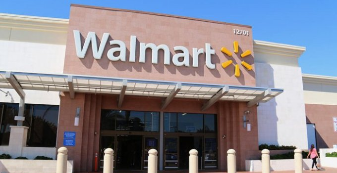 Print Documents Or Make Copies at Walmart