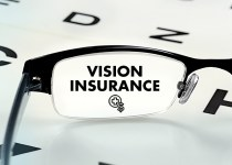 vision insurance companies