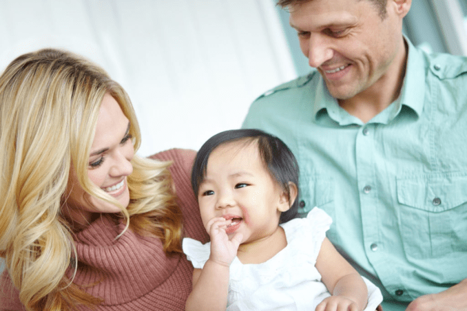 Best Adoption Loans You Should Consider Getting