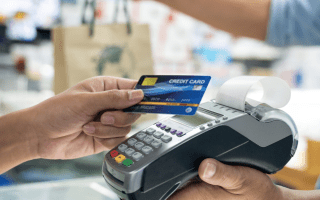 Getting a Credit Card, Steps Involve you should Know