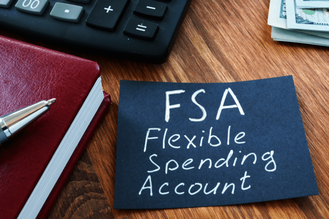 Flexible Spending Accounts, Advantages and Disadvantages