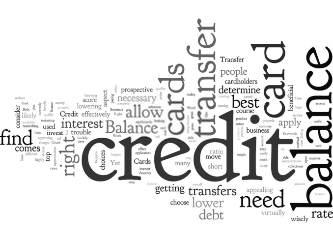 Lower Credit Card Interest Rate, Important Tips to Know