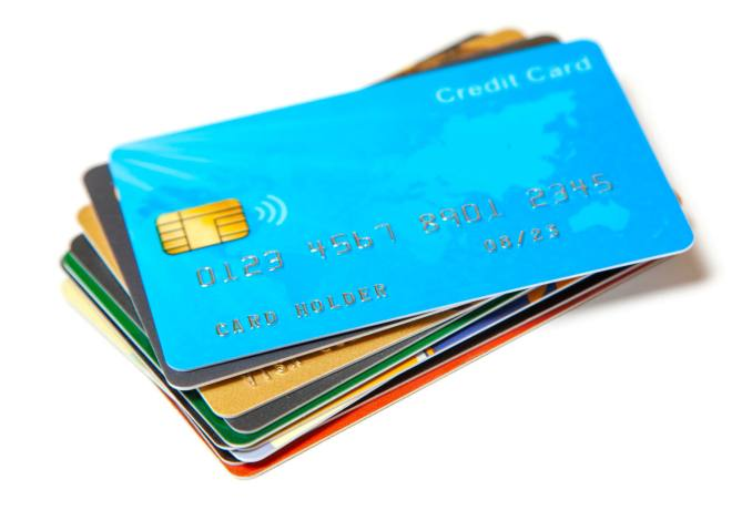 Some More Tips on How to Lower Credit Card Interest Rate