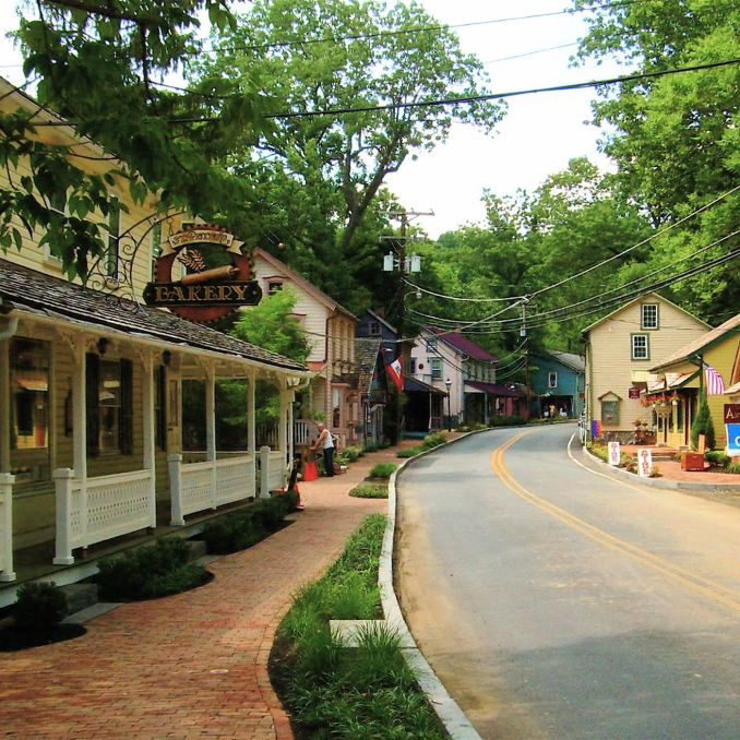 Affordable College Towns in Pennsylvania You Should Know